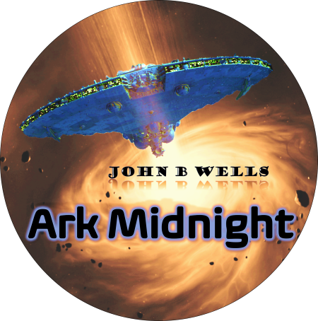 Classic Late Night Talk Radio Archives | Ark Midnight